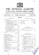 3 Nov 1953
