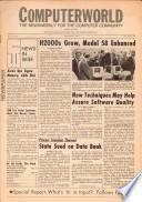 27 Sep 1972