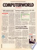 25 Feb 1991