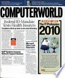 17 Jul 2006