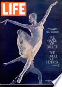 3 Oct 1969