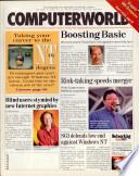 30 Sep 1996