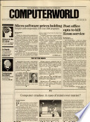 11 Jun 1984