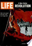 10 Oct 1969