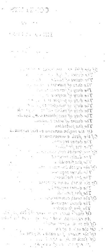 [ocr errors][ocr errors][ocr errors][merged small][ocr errors][ocr errors][ocr errors][merged small][merged small][merged small]
