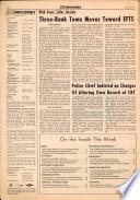 14 May 1975