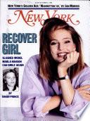 6 Oct 1986