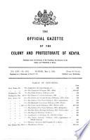 2 May 1923