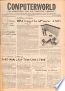 25 Sep 1978