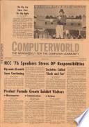 14 Jun 1976