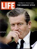 24 May 1968
