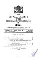 22 Oct 1935