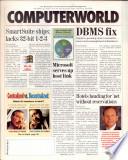 27 Nov 1995