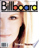 2 Jun 2001