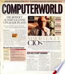 14 May 2001