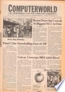 11 Jun 1979