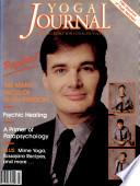 Jul-Aug 1986