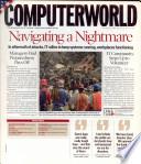 17 Sep 2001
