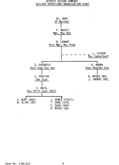 [merged small][merged small][ocr errors][merged small][merged small][merged small][ocr errors][ocr errors][graphic][graphic][graphic][graphic]
