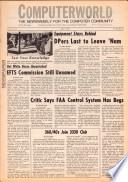 7 May 1975