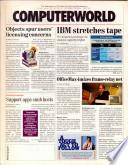 4 Jul 1994