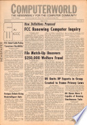 9 Aug 1976