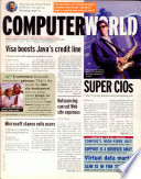 4 Aug 1997
