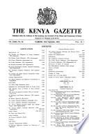 12 Sep 1961