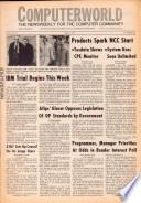 21 May 1975