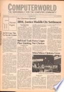 12 Dec 1977