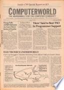 31 Aug 1981