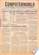 30 Apr 1979
