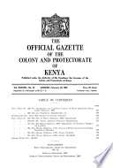 25 Feb 1936