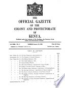 22 Jan 1929