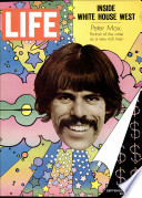 5 Sep 1969