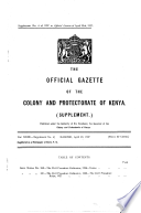20 Apr 1927