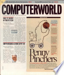 26 Nov 2001