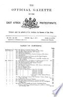 2 May 1917