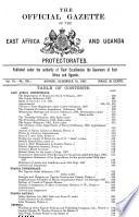 15 Dec 1907