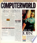 4 Jun 2001