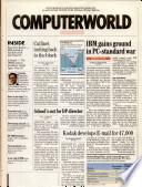 28 Nov 1988