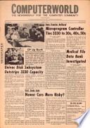 7 Jun 1972