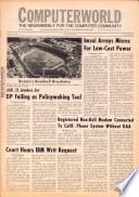 29 Oct 1975