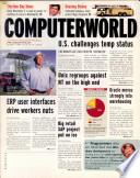 2 Nov 1998