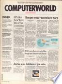 4 Dec 1989
