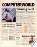 27 May 1996