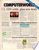 23 May 1994
