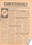 19 Jun 1978