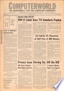 23 Oct 1974