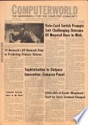 1 Mar 1976